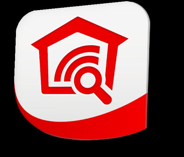 Housecall antivirus: come funziona