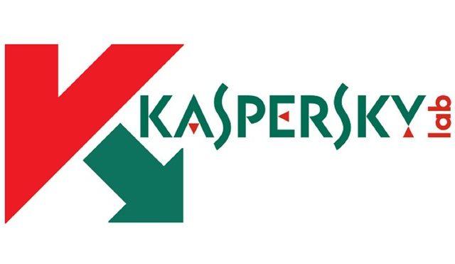 Come scaricare la versione di prova di Kaspersky