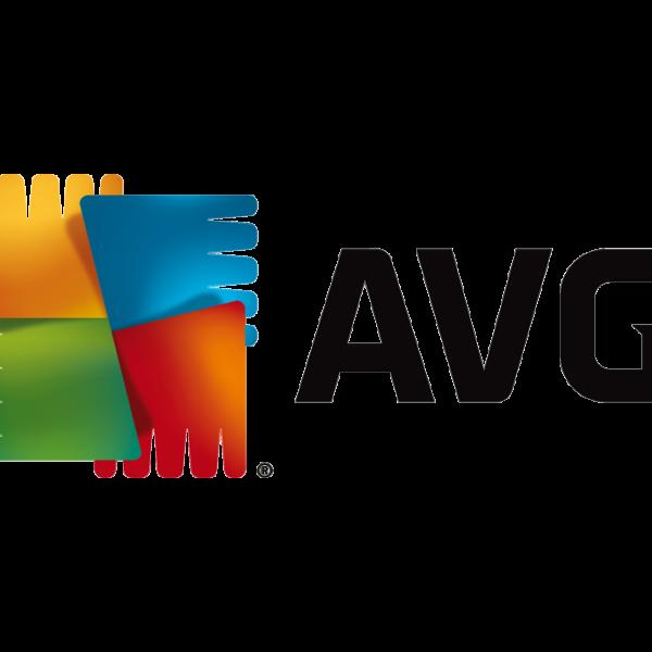 Come rimuovere Avg