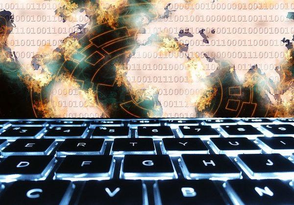 I migliori antivirus leggeri per netbook