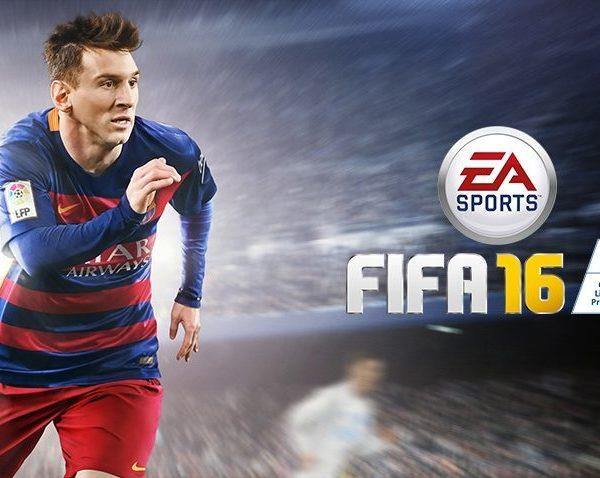 Crediti FIFA 16: come fare per ottenerli? Guida e consigli