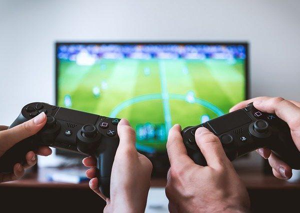 I migliori accessori per il gaming: la guida completa alla scelta