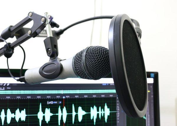 I migliori podcast italiani da seguire nel 2020