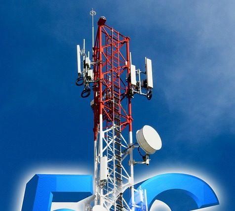 Tutte le ultime news sul 5G in Italia