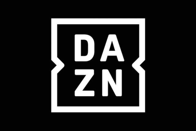 Come attivare l'abbonamento a Dazn e migliori offerte