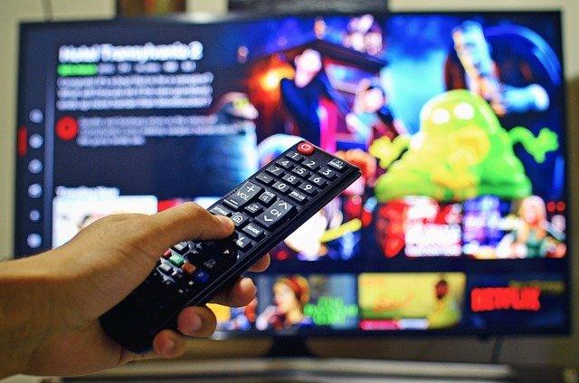 Come cambiare piano tariffario Netflix