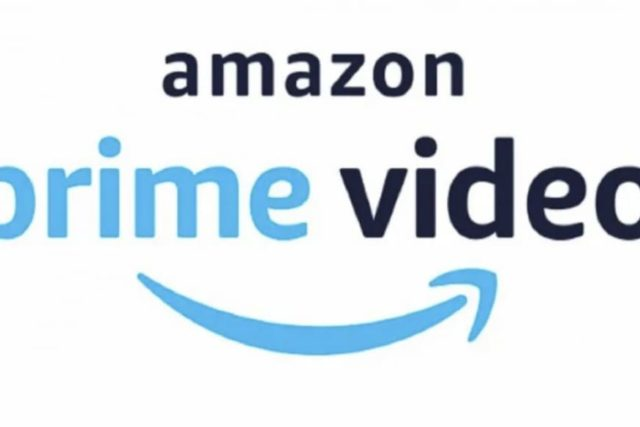 Amazon Prime Video: costi e attivazione