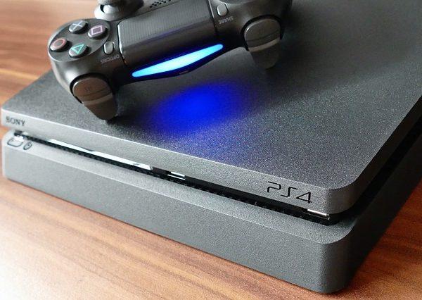 I migliori giochi per PS4 del 2020