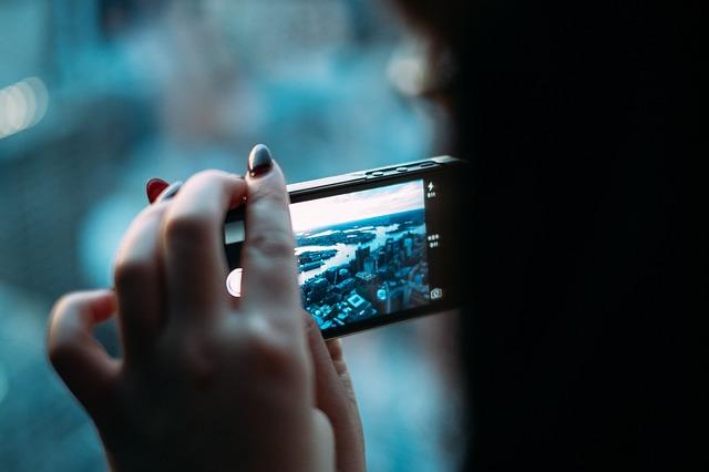 Le migliori app per vedere film gratis