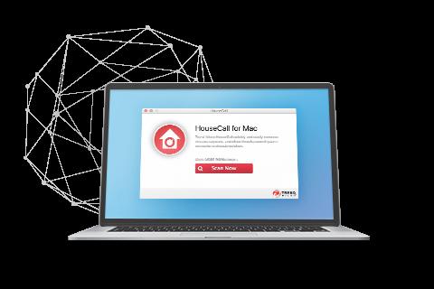 Antivirus Mac Housecall: caratteristiche, installazione e prezzi