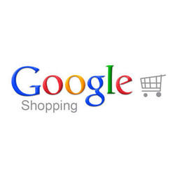 Google shopping: cos'è e come funziona