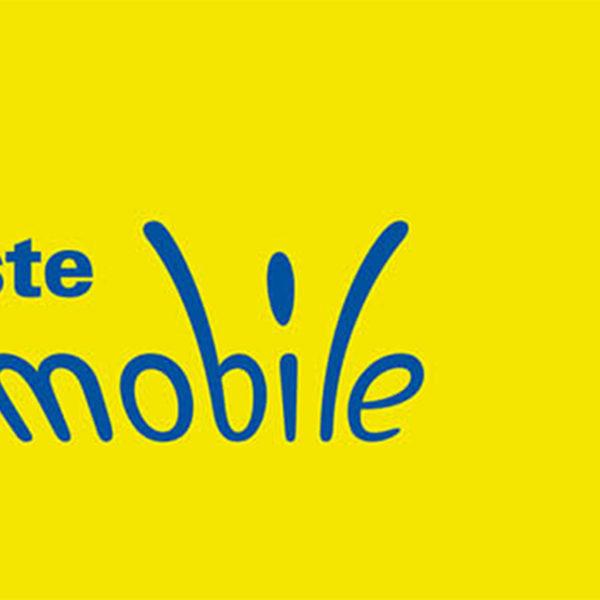Poste Mobile: tutte le offerte tariffarie