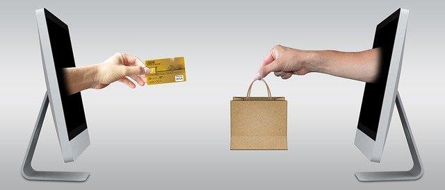 Creare un e-commerce gratis: come si fa e quali sono le migliori piattaforme