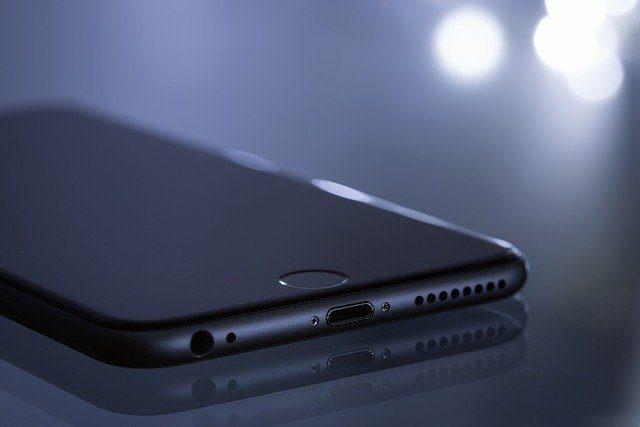 Sfondi dinamici iPhone: quali sono le migliori app