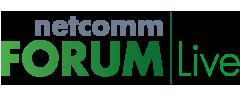 Netcomm 2020: informazioni e spostamento dell'evento