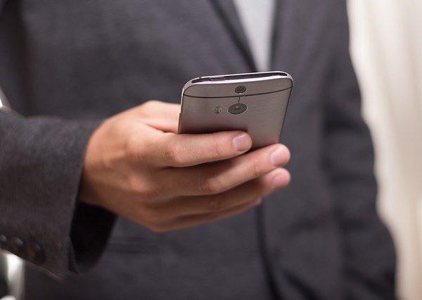I migliori smartphone economici: guida alla scelta nel 2020