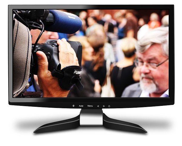 Nuove TV Sony Bravia: caratteristiche e recensioni con prezzi