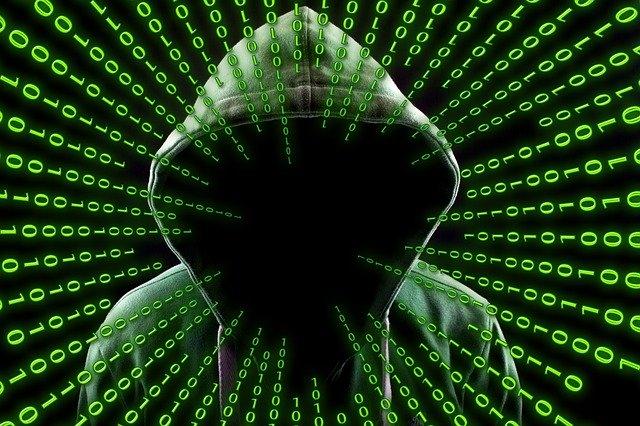Le principali tipologie di attacchi informatici