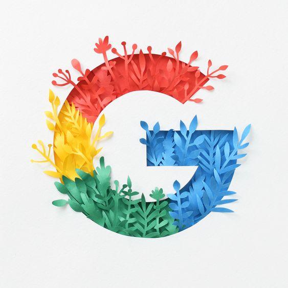 www google it pagina iniziale: come aprirla in una nuova sezione?
