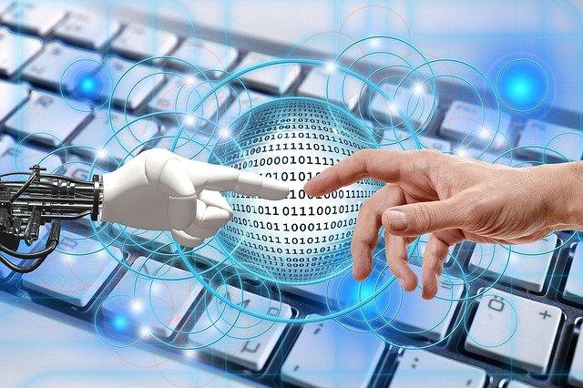 L'avvento dei Social Robots